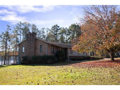 6272 Keg Creek Drive  Appling, GA MLS# 394395