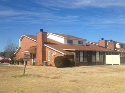 1588 Goshen Road  Augusta, GA MLS# 394629