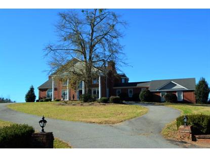 2971 Gilpin Road  Thomson, GA MLS# 394767
