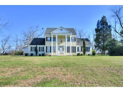 772 Pine Log Road  Beech Island, SC MLS# 396359