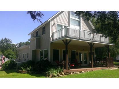 5967 Rousseau Creek Road  Thomson, GA MLS# 397319