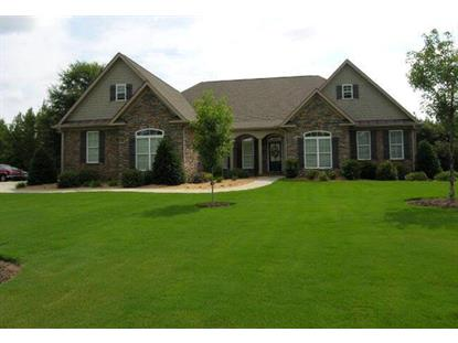 5059 Travertine Drive  Appling, GA MLS# 397767