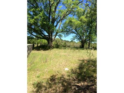 3375 Tom Bartles Road  Appling, GA MLS# 397949