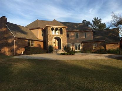 4725 Canterbury Lane  Evans, GA MLS# 397967