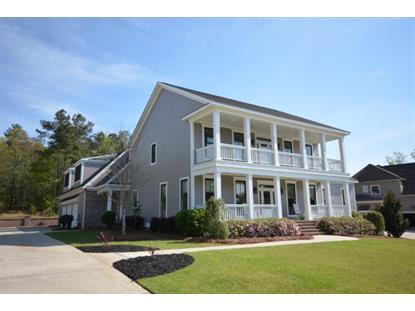 1546 River Island Pkwy  Evans, GA MLS# 398216