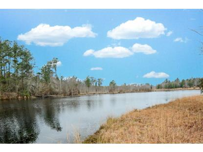 Lot 0 Safari Drive  Beech Island, SC MLS# 398239