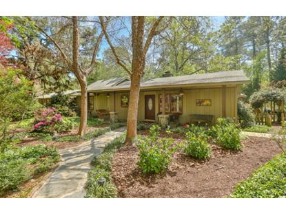 7314 W Fieldstone Drive  Thomson, GA MLS# 398262