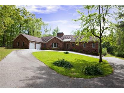 4169 Waters Edge Lane  Appling, GA MLS# 398566
