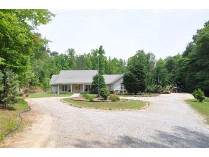 1869 Lake Drive  Thomson, GA MLS# 398662