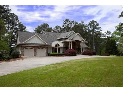 52 Chigoe Lane  Appling, GA MLS# 399067