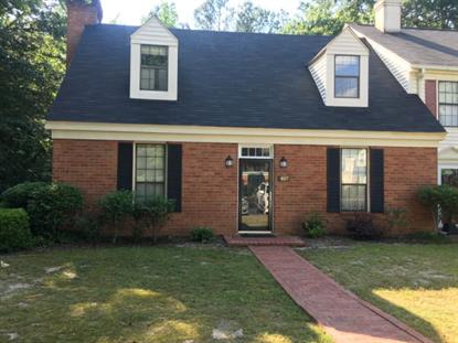 407 Chatham Court  Augusta, GA MLS# 399884