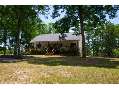 7624 Windfield Hills Road  Appling, GA MLS# 400188