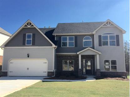 Lot 31 Twin View Court  Graniteville, SC MLS# 400631