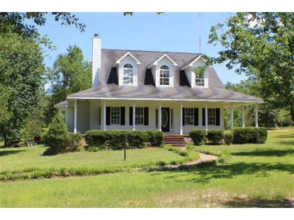 370 Pine Log Road  Beech Island, SC MLS# 400921
