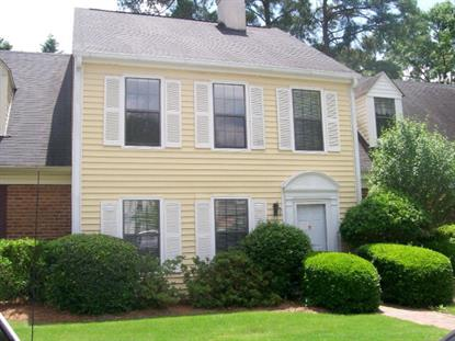 402 Chatham Court  Augusta, GA MLS# 400929