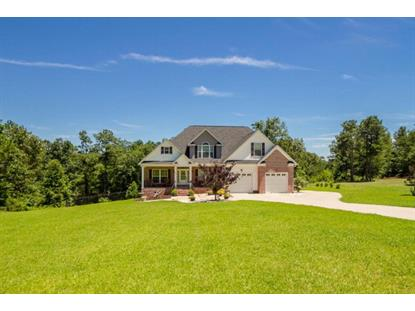 28 Tucker Lane  Graniteville, SC MLS# 401130