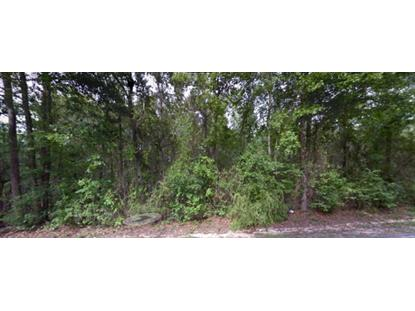 Address not provided Beech Island, SC MLS# 401989