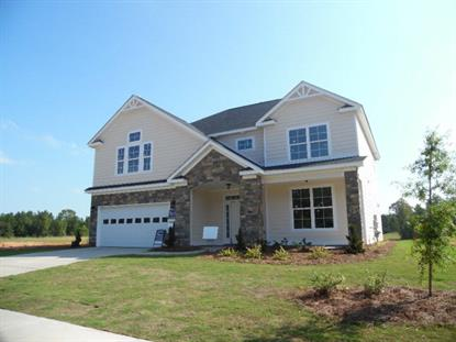 hindu singles in grovetown Page 2 of available single family homes for sale and rent in grovetown, ga connect with local grovetown real estate agents.