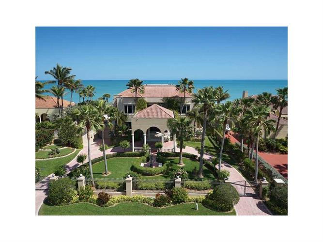 600 Reef Road, Vero Beach, FL