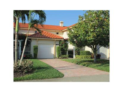 1421 St Davids Lane Vero Beach, FL MLS# 111144