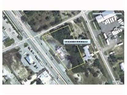 1676 US HIGHWAY 1  Sebastian, FL MLS# 114902