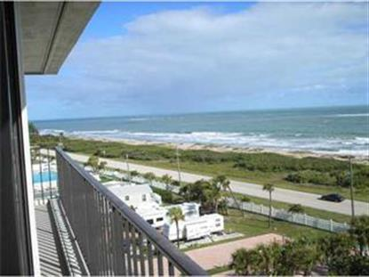 5061 A1A #801 , Fort Pierce, FL