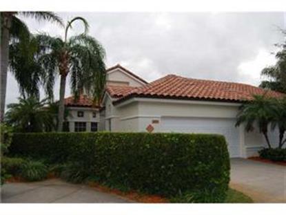 4791 NEWPORT ISLAND DR S , Vero Beach, FL
