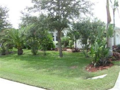 1571 EAGLES CR , Sebastian, FL