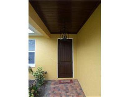 1230 26TH AV , Vero Beach, FL