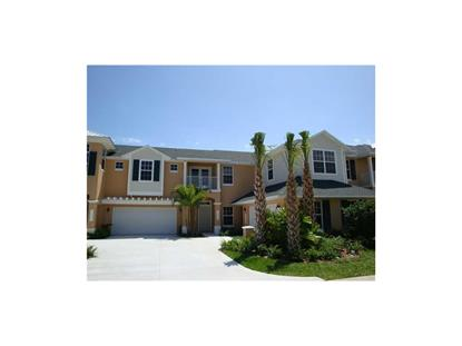 1629 Baseline Lane Vero Beach, FL MLS# 127531