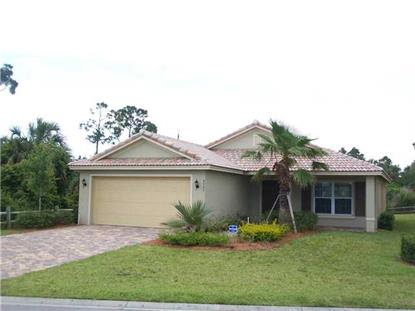 4525 55TH ST , Vero Beach, FL