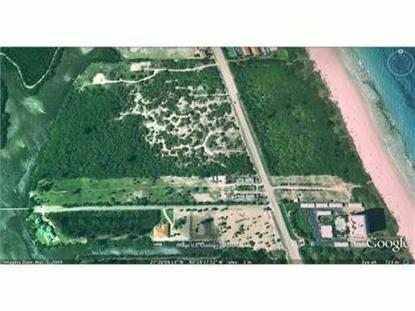 3704 N A1A  Fort Pierce, FL MLS# 131410