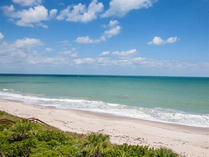 300 BEACHVIEW DR #PHS  Vero Beach, FL MLS# 131700