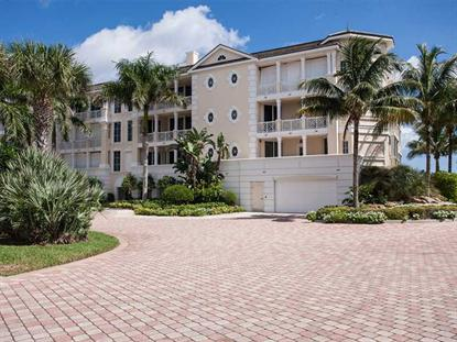 200 SEA COLONY DR E. PH-D  Vero Beach, FL MLS# 140314