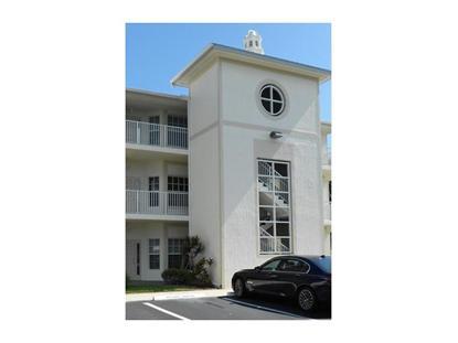 13570 WESTPORT DR #102  Sebastian, FL MLS# 140823