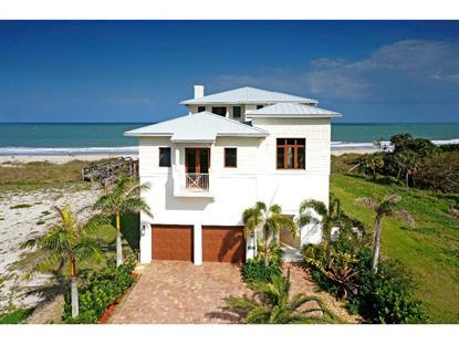 6408 Ocean Estates Court Fort Pierce, FL MLS# 141097