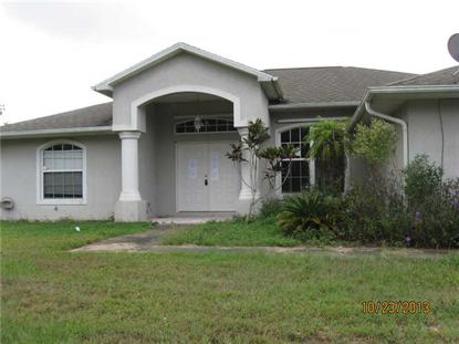 13475 83rd st fellsmere fl 32948 sold or