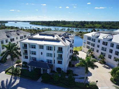 9043 SOMERSET BAY LN #402  Vero Beach, FL MLS# 142470