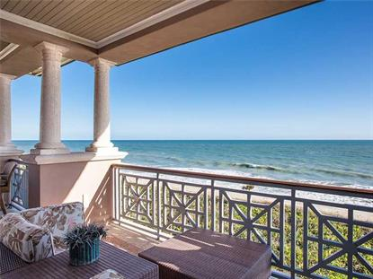 60 BEACHSIDE DR #301  Vero Beach, FL MLS# 142538