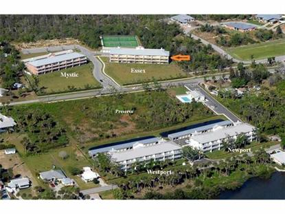 13570 MYSTIC DR  Sebastian, FL MLS# 143665