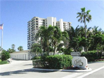 3120 N HIGHWAY A1A   301  Hutchinson Island, FL MLS# 143699