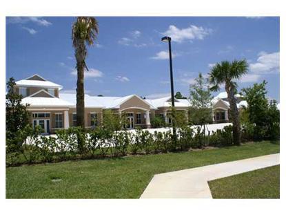 621 SEBASTIAN BLVD UNIT C  Sebastian, FL MLS# 143793