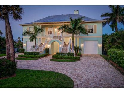 13380 OLD DIXIE HWY  Sebastian, FL MLS# 144484