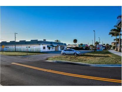 1100 COLONNADES DR  Fort Pierce, FL MLS# 144614