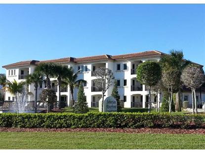 1623 INDIAN RIVER DR  Sebastian, FL MLS# 145072