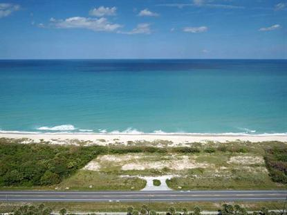 0 N HIGHWAY A1A  Hutchinson Island, FL MLS# 145788