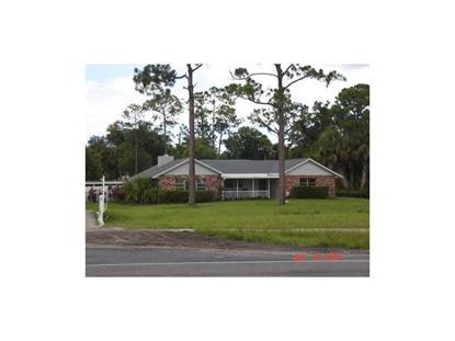3685 Minton Road Melbourne, FL MLS# 146422