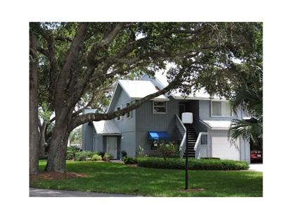 6524 RIVER RUN DR  Sebastian, FL MLS# 146442