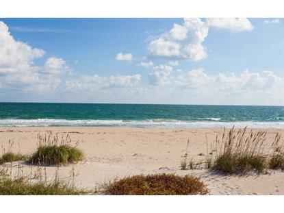 6600 A1A  Fort Pierce, FL MLS# 146491