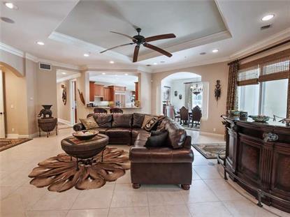 110 ISLAND PLANTATION TER #101  Vero Beach, FL MLS# 146764